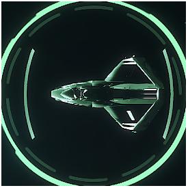 Star Citizen Ship Radar Identification - Wipefest